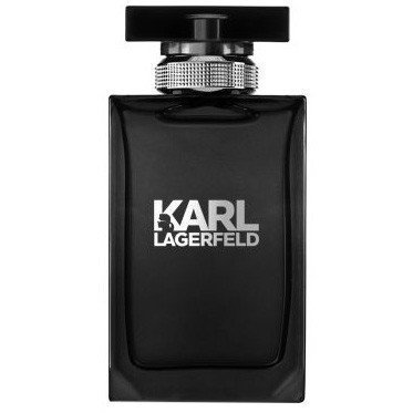 Karl Lagerfeld Pour Homme EdT 30 ml
