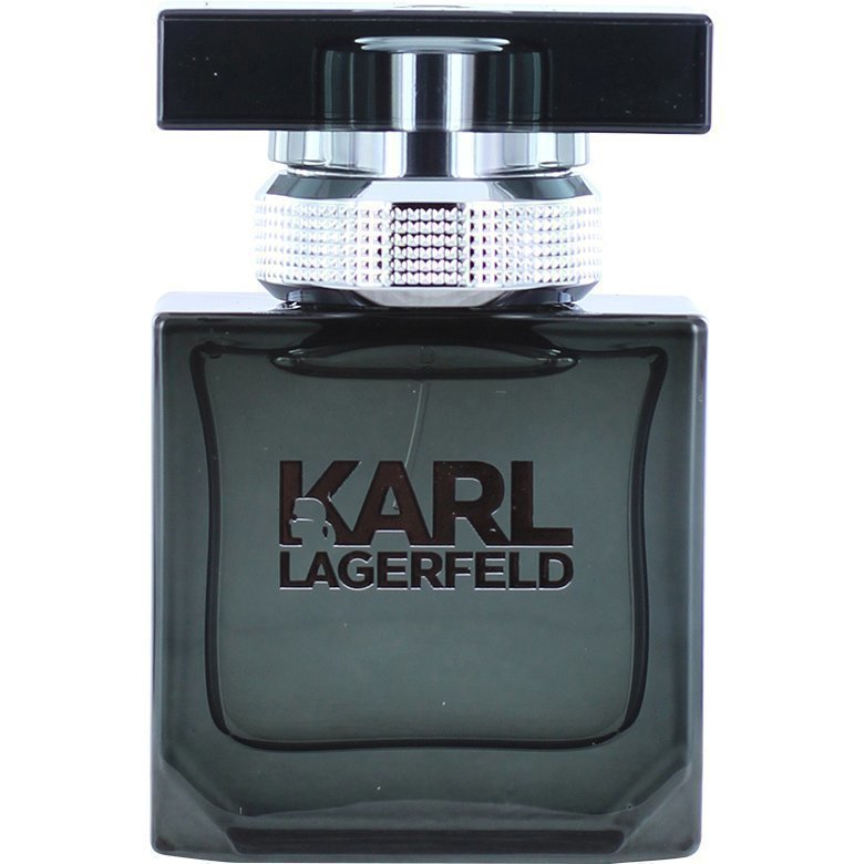 Karl Lagerfeld Pour Homme EdT EdT 30ml