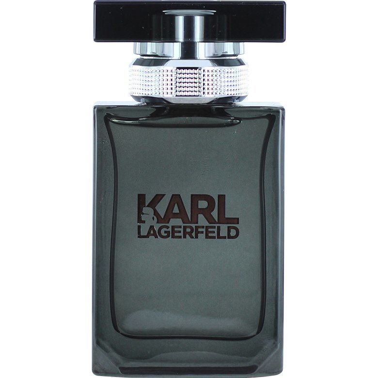 Karl Lagerfeld Pour Homme EdT EdT 50ml