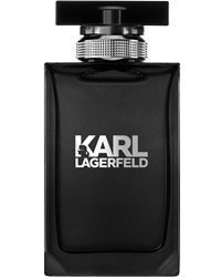 Karl Lagerfeld for Men EdT 50ml