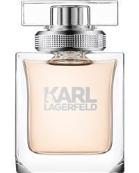 Karl Lagerfeld for Woman EdP 45ml