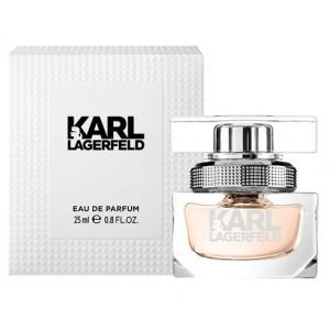 Karl Lagerfield For Her 45 Ml