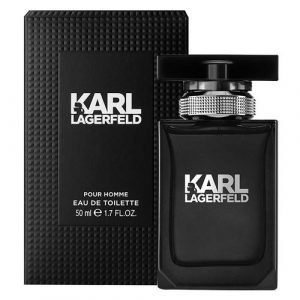 Karl Lagerfield For Him 100 Ml