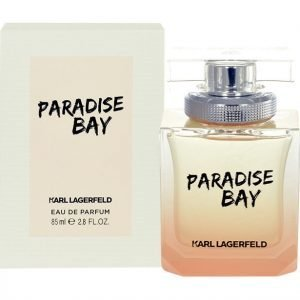 Karl Lagerfield Paradise Bay 45 Ml