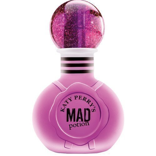 Katy Perry Mad Potion EdP