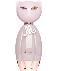 Katy Perry Meow EdP 50ml