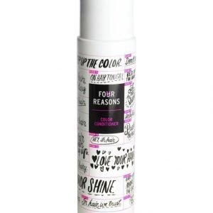 Kc Professional Four Reasons Color Conditioner Hoitoaine 300 ml