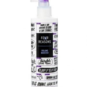 Kc Professional Four Reasons Volume Booster Tyvikohottaja 250 ml