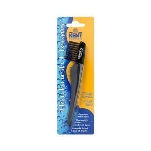 Kent Brushes Hair Brush Cleaner