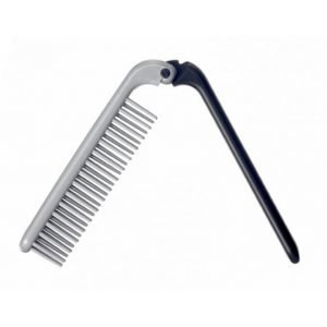 Kent Brushes Kent For Men Folding Styling