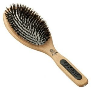 Kent Brushes Large Rubber Cushion Brush