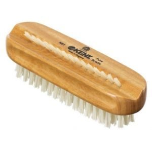 Kent Brushes Nail Brush 1