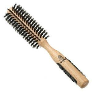 Kent Brushes Radial Brush