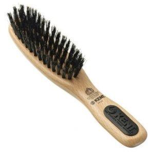 Kent Brushes Small Grooming Brush