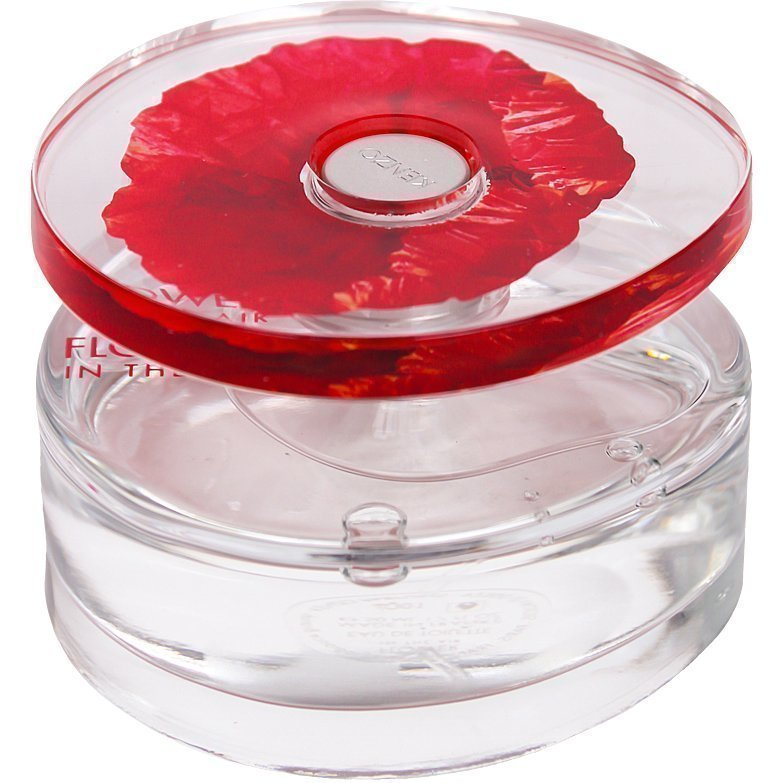 Kenzo Flower In The Air EdT EdT 50ml