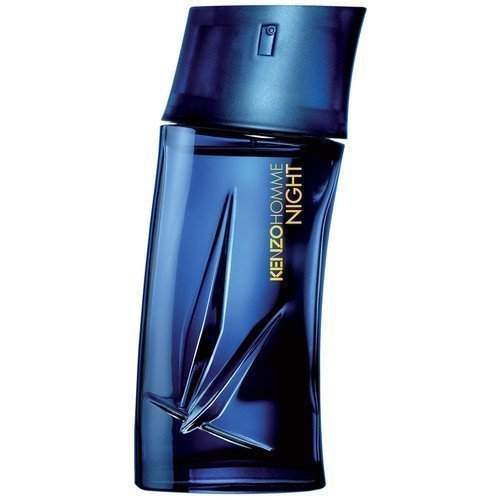 Kenzo Homme Night EdT 50 ml