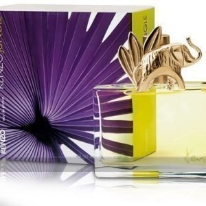 Kenzo Kenzo Jungle L Elephant Edp 30ml