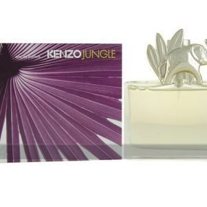Kenzo Kenzo Jungle L Elephant Edp 50ml