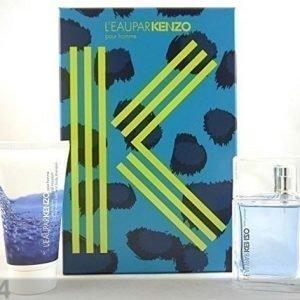 Kenzo Kenzo L`Eau Par Kenzo Pakkaus