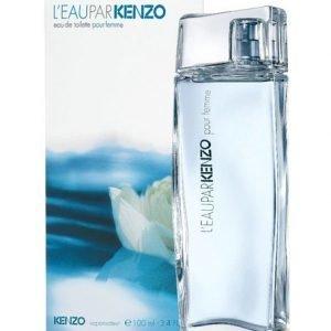 Kenzo L´Eau Kenzo Pour Femme Edt Naiselle 30 Ml