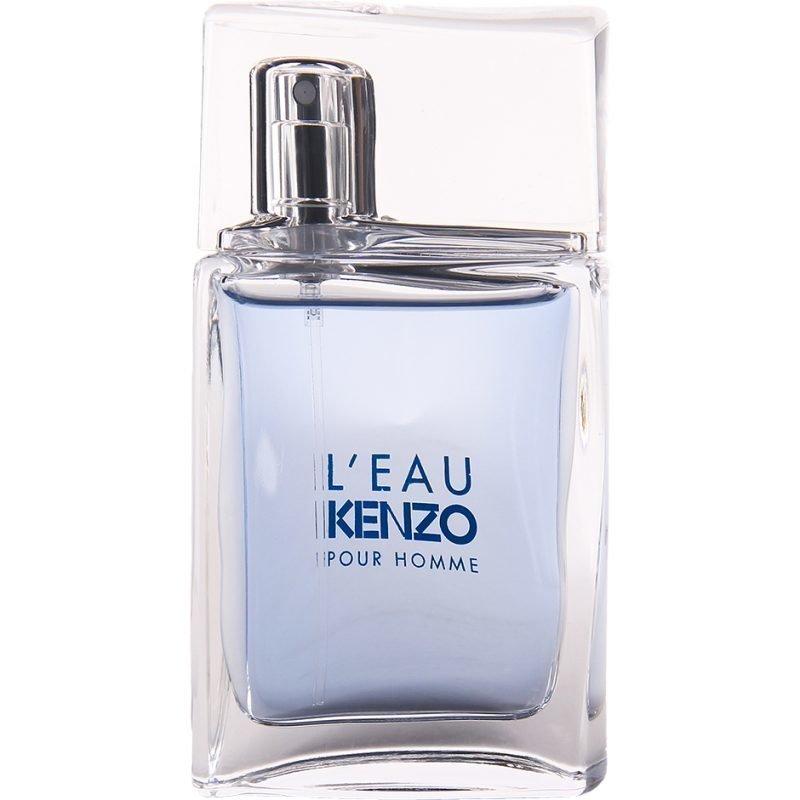 Kenzo L'eau Kenzo Pour Homme EdT 30ml