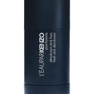 Kenzo L'eau Par Kenzo Pour Homme Deodorant Stick Deodorantti 75 g