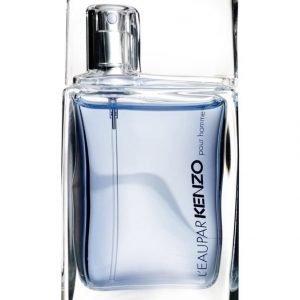 Kenzo L'eau Par Kenzo Pour Homme Edt Tuoksu 30 ml + Suihkugeeli 50 ml