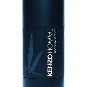 Kenzo Pour Homme Deodorant Stick Alcohol Free Deodorantti 75 ml