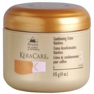 Keracare Crème Hairdress 115 G
