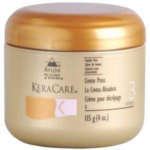 Keracare Crème Press 115 G