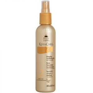 Keracare Detangling Conditioning Mist 240 Ml