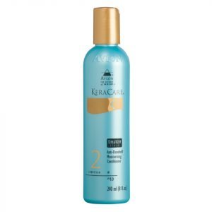 Keracare Dry & Itchy Scalp Conditioner 240 Ml