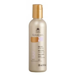 Keracare Silken Seal 120 Ml