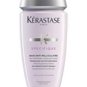 Kerastase Bain Exfoliant Shampookylpy 200 ml