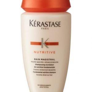 Kerastase Bain Magistral Shampookylpy 250 ml