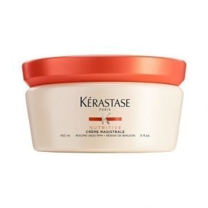 Kerastase Crème Magistrale Hoitokreemi 150 ml