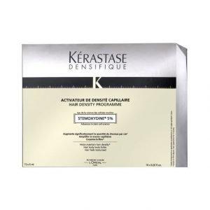 Kerastase Densifique Seerumi 6 ml X 30 kpl