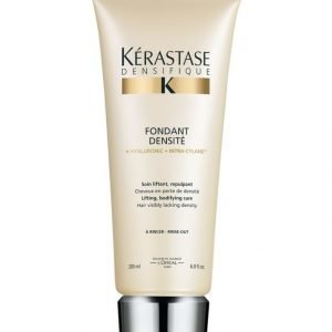 Kerastase Fondant Densité Conditioner Hoitoaine 200 ml