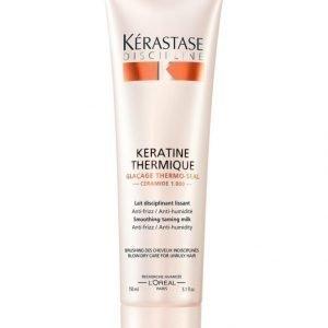 Kerastase Keratine Thermique Lämpösuojavoide 150 ml