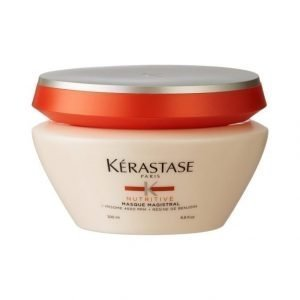 Kerastase Masque Magistral Hiusnaamio 200 ml
