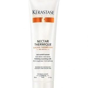 Kerastase Nectar Thermique Lämpösuojavoide 150 ml