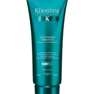 Kerastase Soin Premier Conditioner Hoitoaine 200 ml