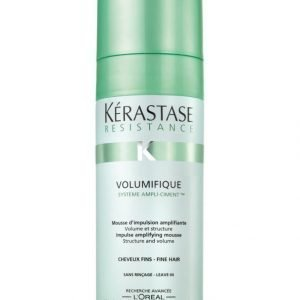 Kerastase Volumifique Mousse Muotovaahto 150 ml