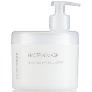 Kerastraight Protein Mask 500 Ml