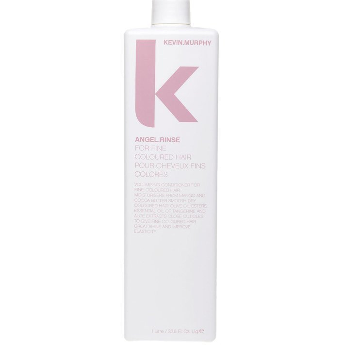 Kevin Murphy Angel Rinse Conditioner 1000ml