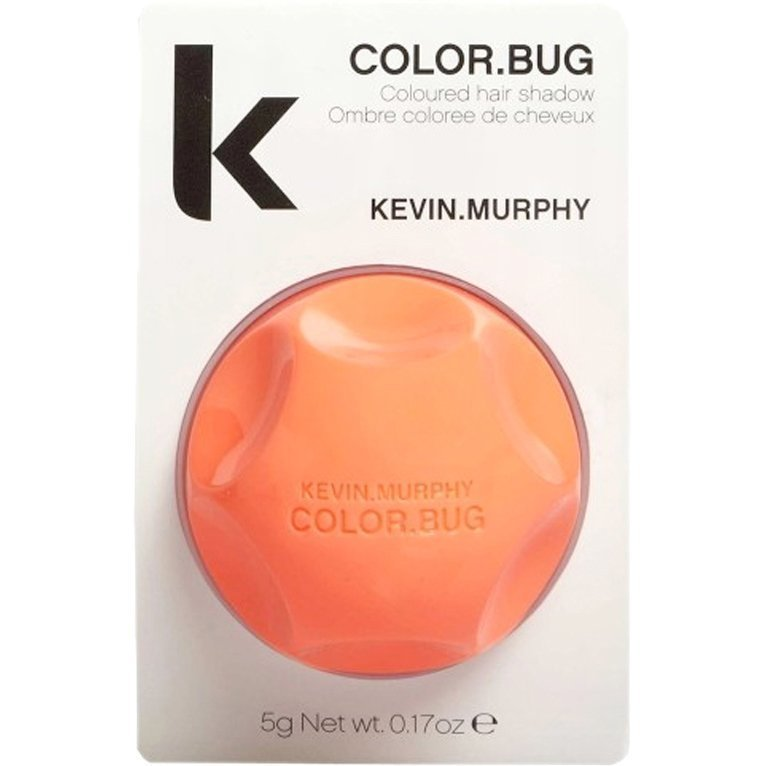 Kevin Murphy Color Bug Orange 5g