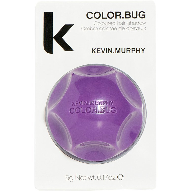 Kevin Murphy Color Bug Purple 5g