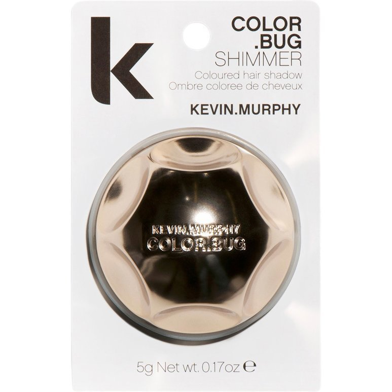 Kevin Murphy Color Bug Shimmer 5g