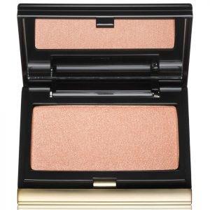 Kevyn Aucoin The Celestial Powder Various Shades Starlight