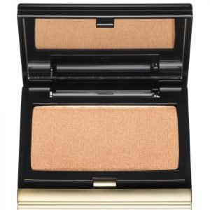 Kevyn Aucoin The Celestial Powder Various Shades Sunlight